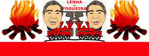 Zekatraca entrevista os candidatos ao governo de Rondônia