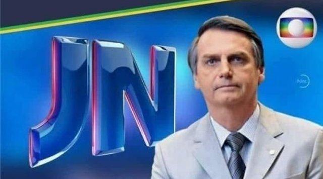 O BRASIL É UM PAÍS SÉRIO? Por William Haverly Martins - Gente de Opinião