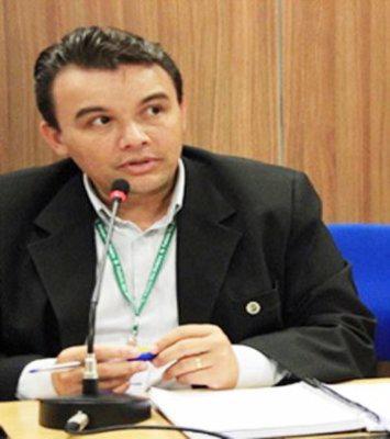 Apontando os rumos do setor produtivo rural de Rondônia - Por Aroldo Vasconcelos