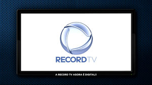 Nota da Rede Record - Gente de Opinião