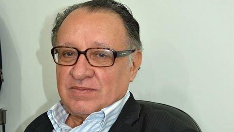 A DESSARUMAÇÃO DO SISTEMA POLÍTICO - Por Silvio Persivo