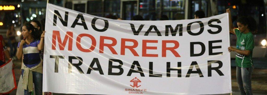 Proposta de Bolsonaro ameaça aposentadoria de 51 milhões de trabalhadores - Gente de Opinião