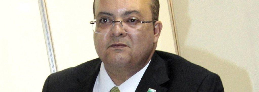 Ibaneis Rocha é eleito governador do Distrito Federal - Gente de Opinião