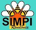 Regularização de empresas do SIMPLES Nacional