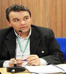 Manter as exportações e incrementar novos produtos - Por Aroldo Vasconcelos - Gente de Opinião