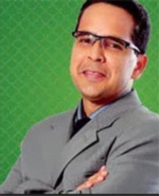 Juiz Sérgio Moro é bem-vindo ao Congresso - Por Marcelo Freire
