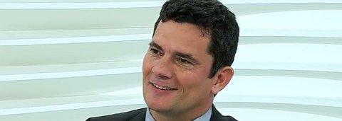 Imprensa internacional destaca perfil anticorrupção de Sergio Moro