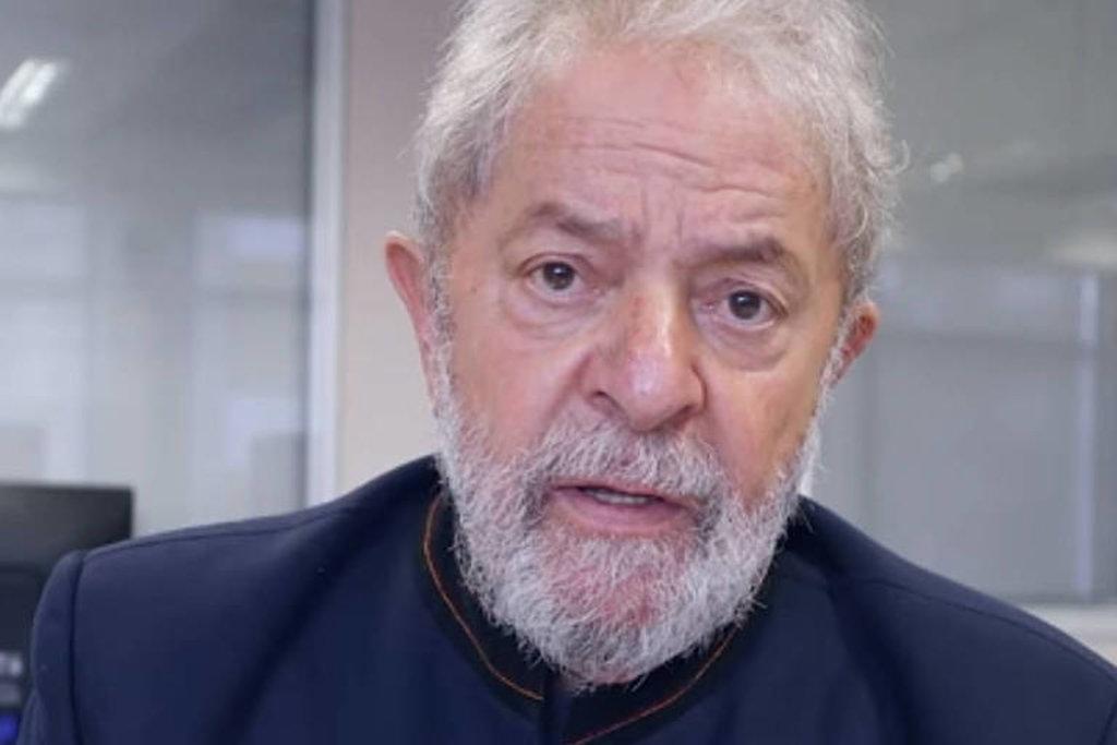 E se o STF um dia julgar o mérito e anular a condenação de Lula? Por Ricardo Kotscho - Gente de Opinião