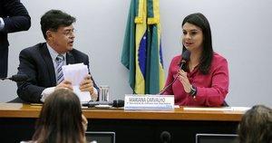 Casa Família Roseta receberá prêmio em Brasília - Gente de Opinião