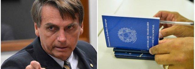 Se mudar a Embaixada em Israel, Brasil perderá milhões de emprego, diz a CUT - Gente de Opinião