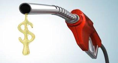 3ª redução na semana no preço da gasolina nas refinarias