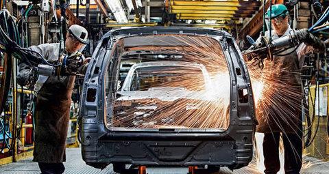 Presidente Temer assina decreto que regulamenta novo regime automotivo