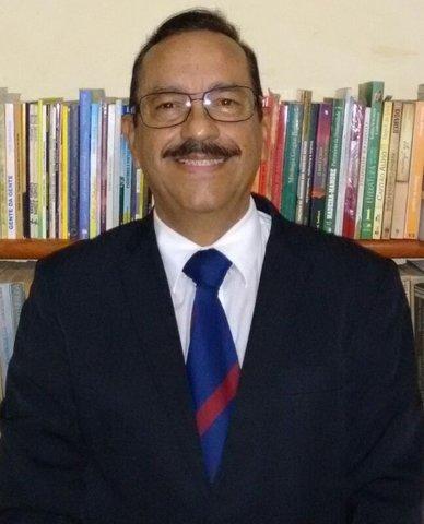 Escritor acha que eleição de Bolsonaro mostrou inconformismo social - Gente de Opinião