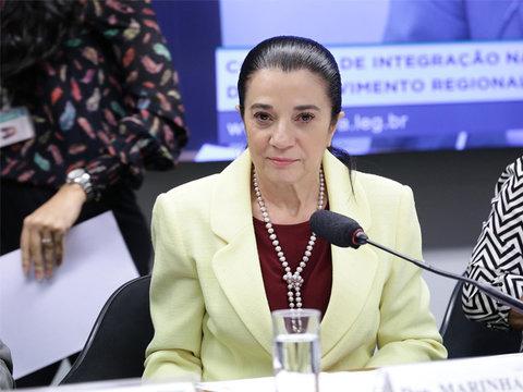 Comissão aprova redefinição dos limites de duas reservas extrativistas em Rondônia
