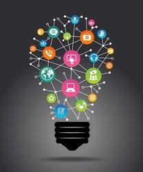 Como trabalhar o Marketing Digital da  da sua empresa - Gente de Opinião