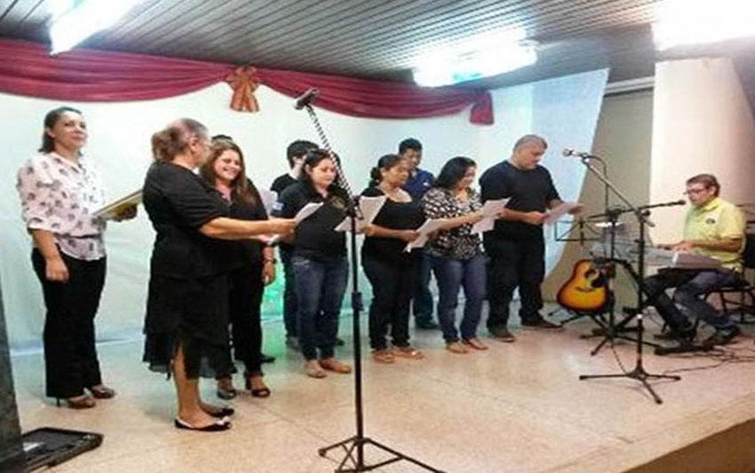 Escola de Música Laio abre matriculas dia 26