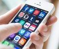 Conheça TikTok, o app mais baixado que Instagram e Facebook nos EUA