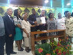Rondônia adere ao Sistema Nacional da Igualdade Racial - Lenha na Fogueira
