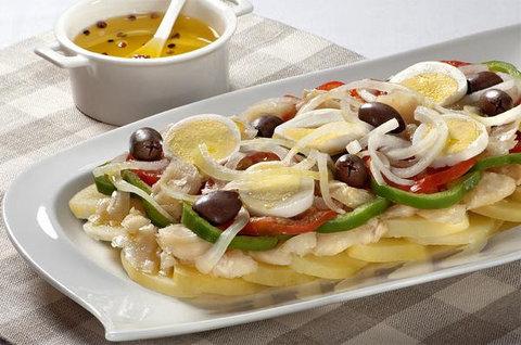 Alimentos Umami - Lisiane Miura conta qual é a característica comum dos ingredientes utilizados