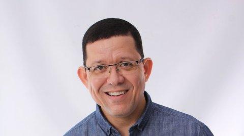 Técnicos poderão ser aproveitados no futuro governo do coronel Marcos Rocha