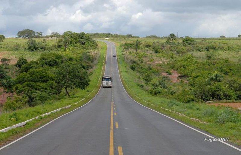 Fiero conclama classe política de Rondônia, Acre e Amazonas a se unir pela conclusão de obras
