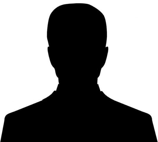 A arapuca de eleger o presidente da Assembleia - Gente de Opinião