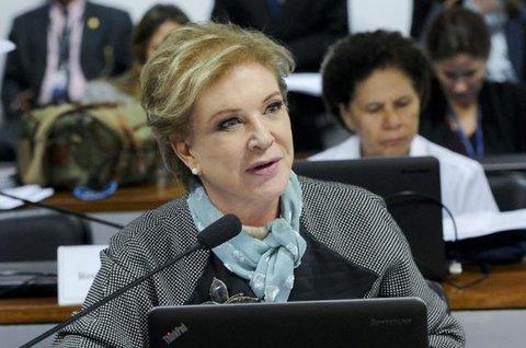 Maconha para o cultivo de uso medicinal pode ser aprovada mo Brasil