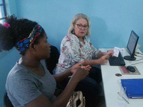 NOVOS ALUNOS: Semed inicia chamada escolar com mais de 5 mil vagas em Porto Velho