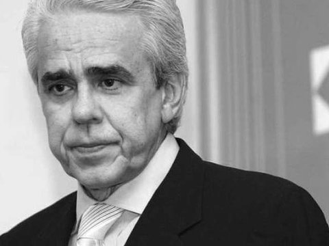 Petrobras - Roberto Castello Branco deve assumir presidência