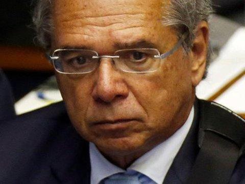 Paulo Guedes quer secretaria de privatizações para acelerar a venda de ativos