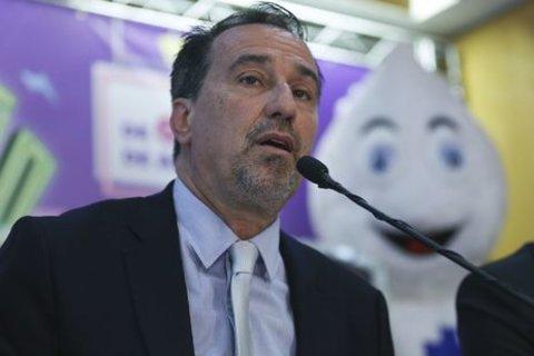 Mais Médicos: Seleção terá limitador de vagas por município