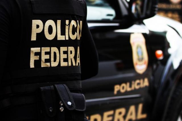 Polícia Federal - Lava Jato apura desvios na construção da sede da Petrobras, na Bahia - Gente de Opinião