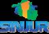 Sinjur repudia opinião e restabelece verdade sobre a gestão sindical