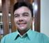 Dados gerais sobre as organizações da sociedade civil no Brasil e Rondônia