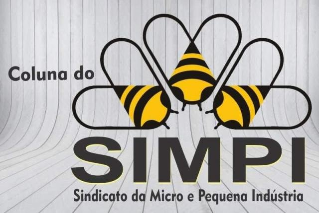 O Brasil vai  decolar em 2019 ? - A atual posição do STF sobre a Contribuição Sindical - Gente de Opinião