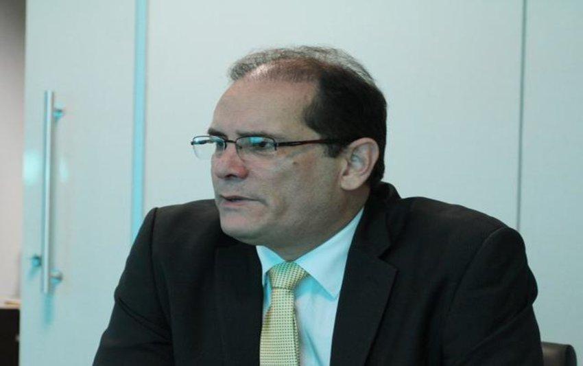 Governador Daniel fala sobre o que mais lhe encanta em Rondônia e dos investimentos que serão realizados no estado - Direto ao Ponto