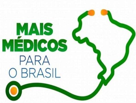 Ministério da Saúde - Mais Médicos abrirá inscrições para profissionais formados no exterior