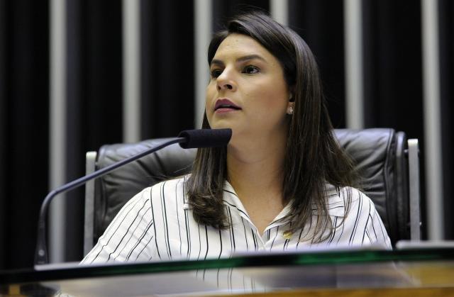 Foto: Luiz Macedo - Gente de Opinião