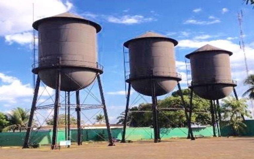 """""""As Três Marias"""": Símbolos de Porto Velho nasceram nos Estados Unidos"""