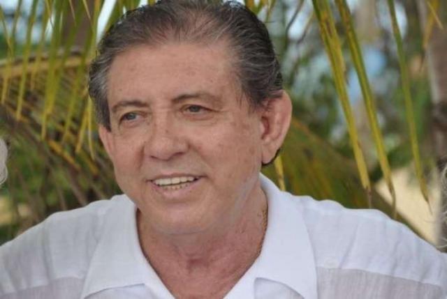 João de Deus -  Polícia e MP de Goiás vão apurar denúncias contra médium  - Gente de Opinião