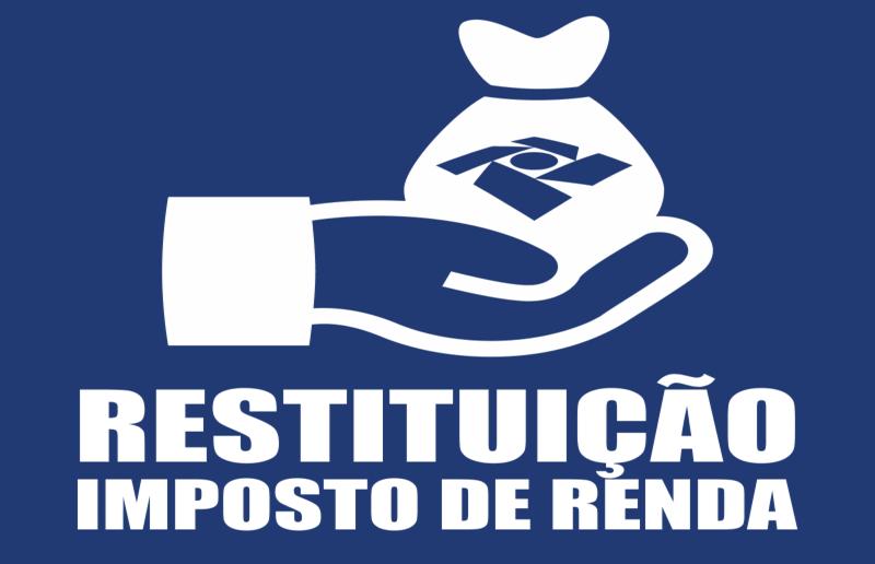 IR 2018 - Receita libera hoje consulta a sétimo lote de restituição