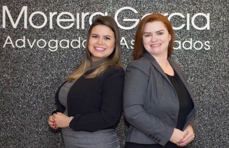 Advogadas se unem na gestão de escritório para consolidar empoderamento da mulher na advocacia