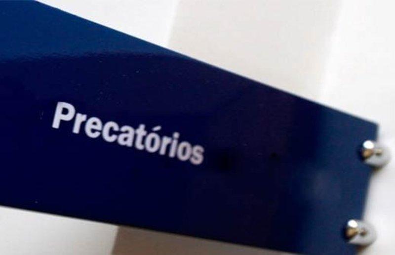 Sancionada a Lei que autoriza contribuinte pagar dívidas, ao Município de Porto Velho, com precatórios