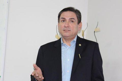 Fecomércio-RO ressalta importância da aprovação da Lei que beneficia micro e pequenos empresários da capital