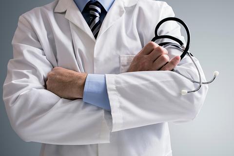 MP expede recomendação para regularização de serviço médico em Hospital e Maternidade em Guajará-Mirim