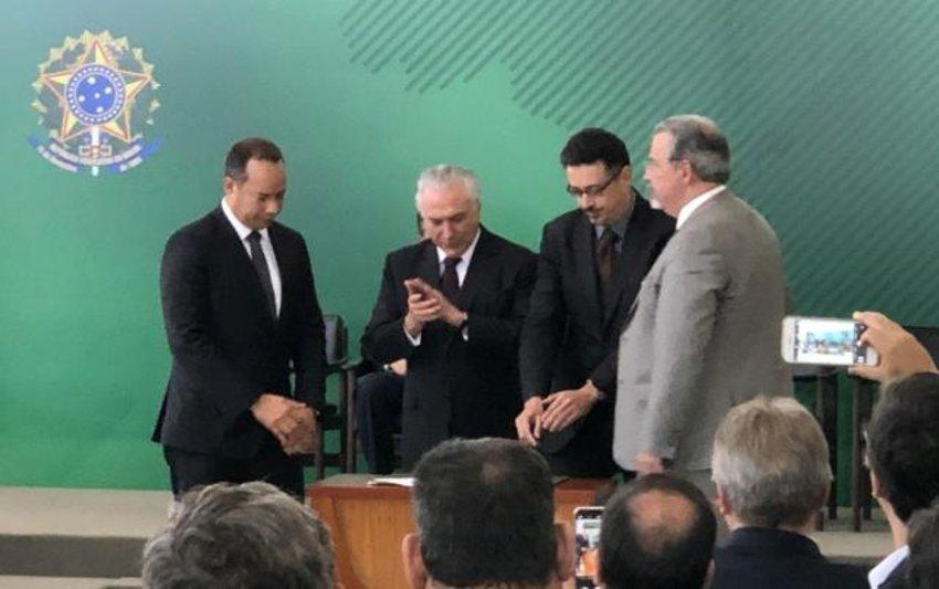 MP que garante repasse para Fundo de Cultura - Projetos da Rouanet injetaram R$ 49,78 bilhões na economia