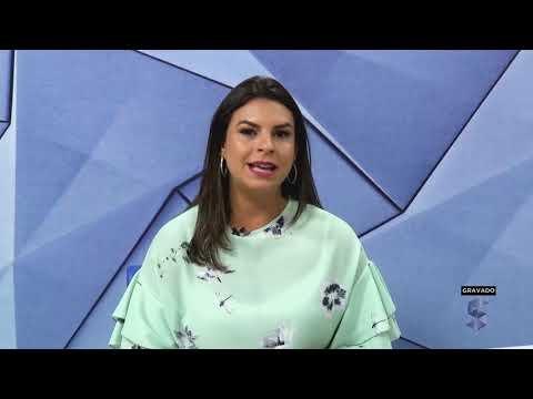 Mariana Carvalho fala sobre sua atuação de grande importância para o estado e para o país, e relata os momentos difíceis para o Brasil em 2018