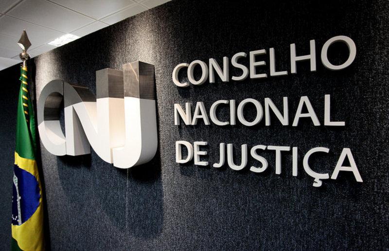CONSELHO NACIONAL DE JUSTIÇA RECRIA AUXÍLIO-MORADIA, APÓS RECEBER AUMENTO DE 16%