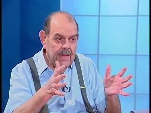 JINGLE BELLS - Não precisa exagerar - Bahia tropeçando - Um bloco de oposição a Bolsonaro