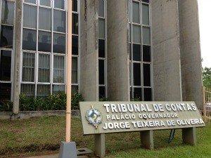 MPC interpôs representação ao TCE contra pagamento de 14º e 15º salários a deputados estaduais de RO - Gente de Opinião